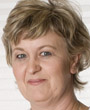 Prof. Mag. Claudia Gaigg