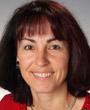 Prof. Mag. Elke Fuchs, JV 5. HM