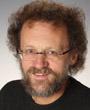 Prof. Mag. Manfred Birgel, JV 2.HM