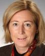Prof. Mag. Eva Maria Holzmann,