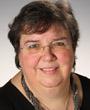 Prof. Mag. Olga Langwieser