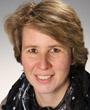 Prof. Mag. Brigitte Reisenbichler