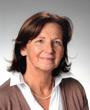 Prof. Mag. Doris Reimair